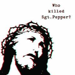 The Brian Jonestown Massacre - Who Killed Sgt.Pepper