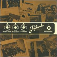 Jayhawks - Music From the North Country: The Jayhawks Anthology