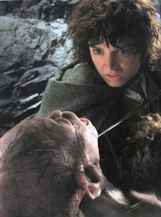 Popdose Top Films of the Decade - Lord of the Rings