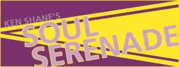 Ken Shane's Soul Serenade