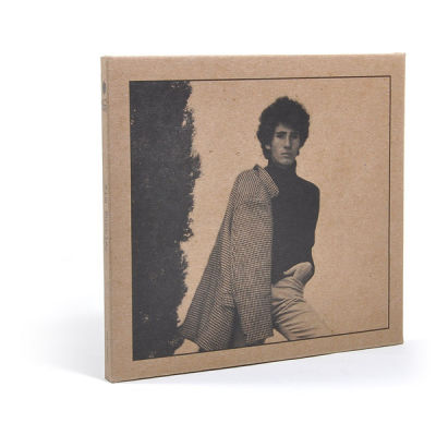 Tim Buckley - Tim Buckley (Deluxe Edition)