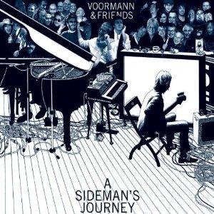 Klaus Voormann - A Sideman's Journey