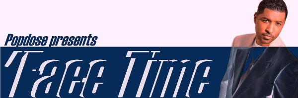 'Face Time logo