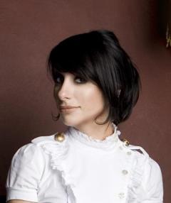 Carrie Borzillo-Vrenna