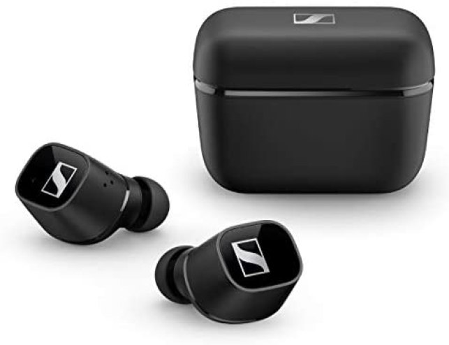 best-wireless-earbuds-for-android-under-100
