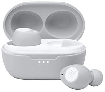 best-affordable-wireless-earbuds-for-android
