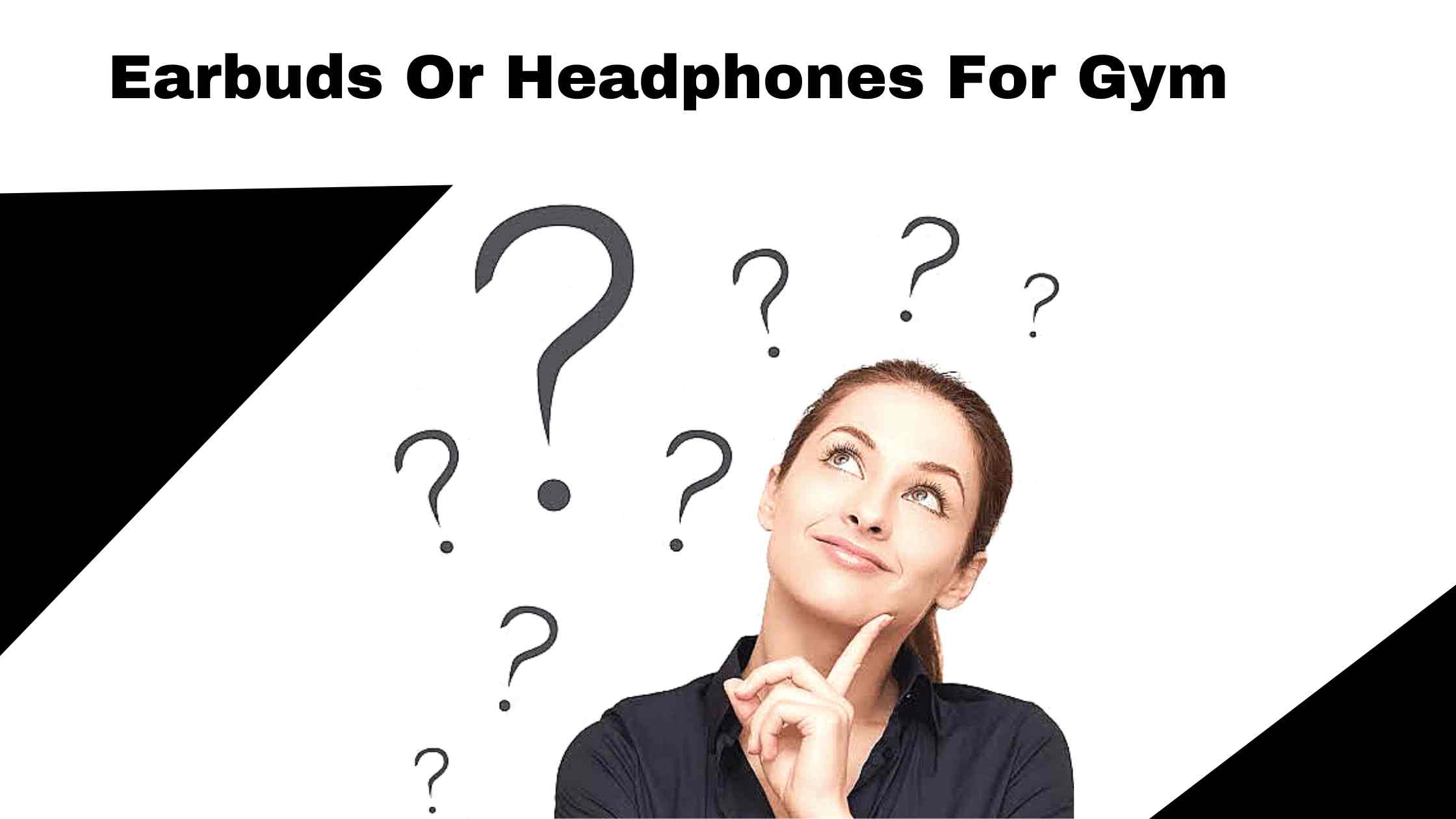 earbuds-and-headphones-for-gym
