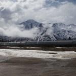 США выбирает компании для планирования нефтеразведки в арктическом заповеднике, несмотря на запрет администрации Байдена