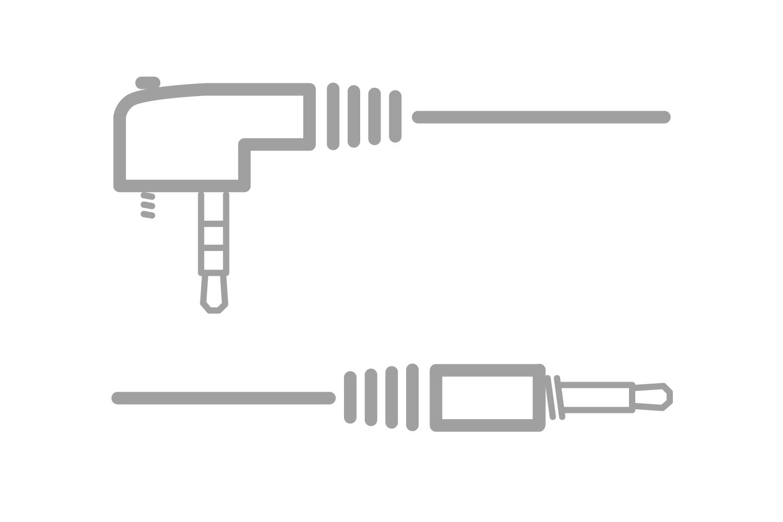 Motorola Speaker Mic Wiring Diagrams Motorola Speakers