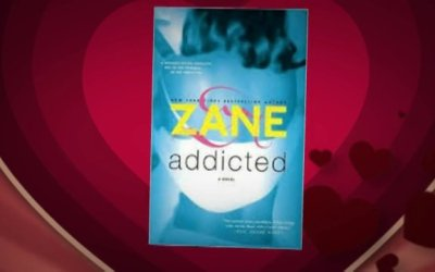 addicted Zane