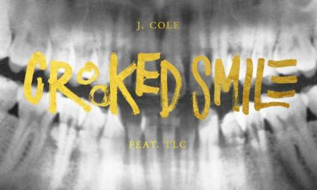 j-cole-crooked-smile