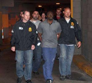 james-rosemond-arrest