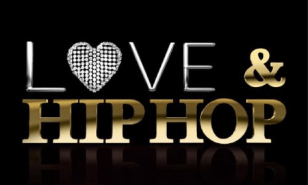 love-hip-hop-