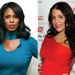 omarosa-bethenny-new-jpg