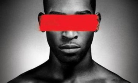 tinie-tempah-shape-download-big-sean