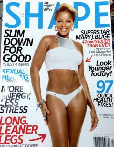 Mary-J-Blige-Shape-Magazine-2_zps95be35cb