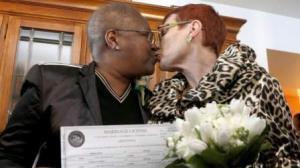 same sex marriage illinois