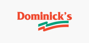 dominicks