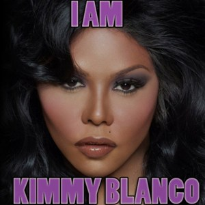 i-am-kimmy-blanco