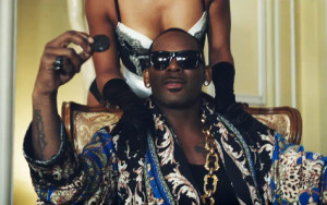 r-kelly-cookie-video