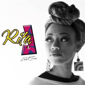Rita 3