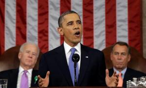 obama raise wages
