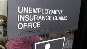 unemployment vote