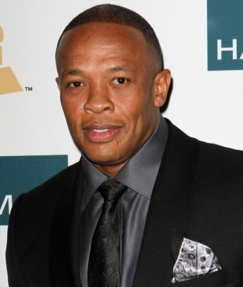 Dr-Dre-Jimmy-Iovine-Donate-70-Million-54-4-Million-to-USC-for-Arts-Academy-2