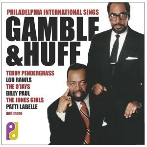 Gamble_and_huff_artist