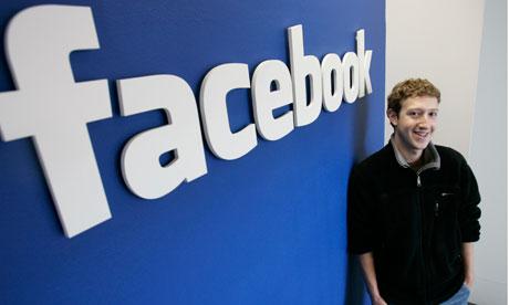 Mark-Zuckerberg-Facebook-006