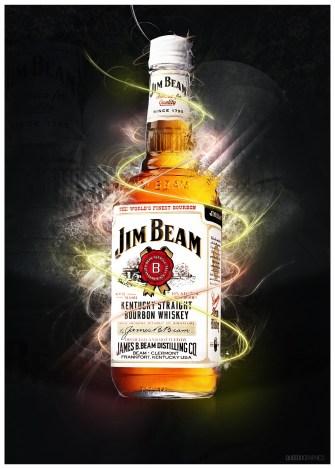 jim_beam