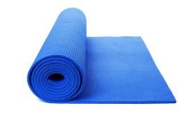 yoga-mat-navy-blue