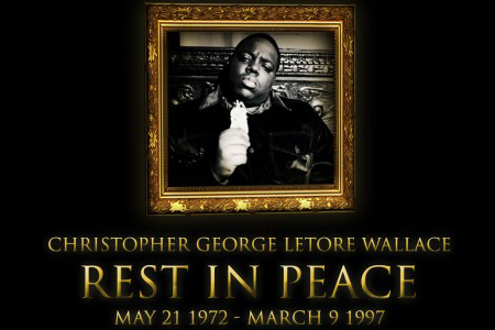 1339434885_rip_biggie_smalls