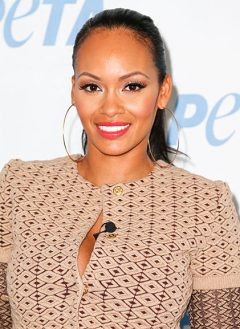 1395518575_evelyn-lozada-g