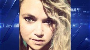 Emily Lambert