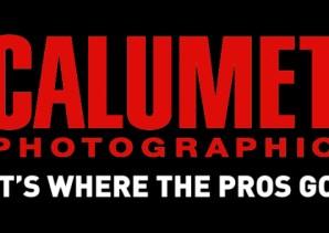 calumet2-620x338