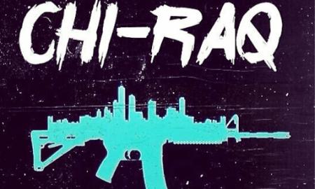 Nicki-Minaj-ft.-Lil-Herb-Chiraq-
