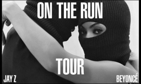 ON-THE-RUN-TOUR