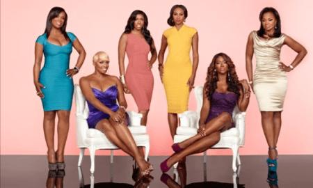 Real-Housewives-of-Atlanta