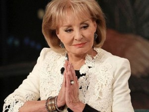 barbara-walters-announces-retirement