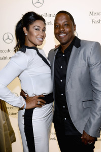 mase-and-wife