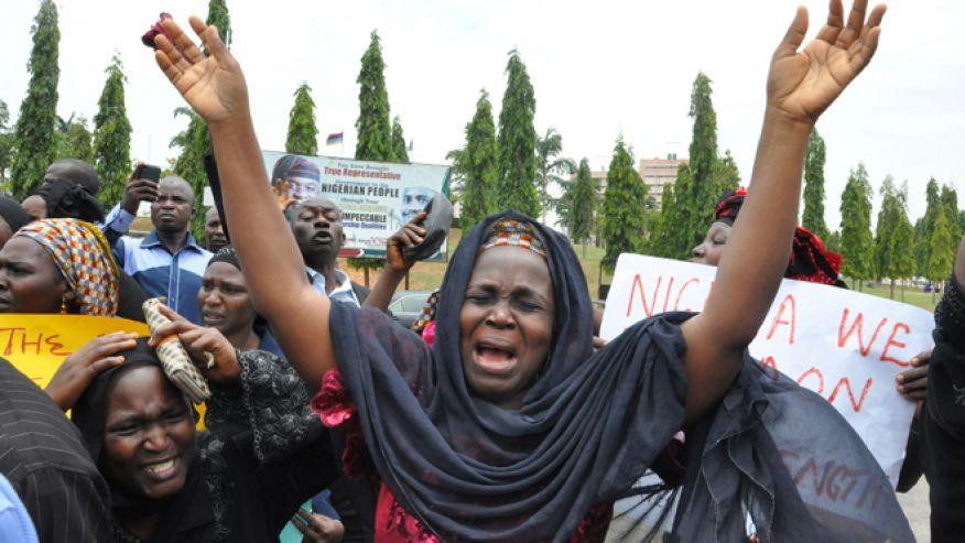nigeriakidnappedgirlsextremists