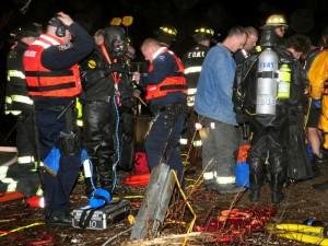 rescue team in new york.jpg
