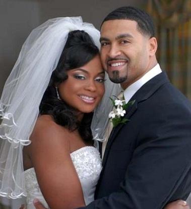 phaedra-parks-apollo-nida-wedding-photos