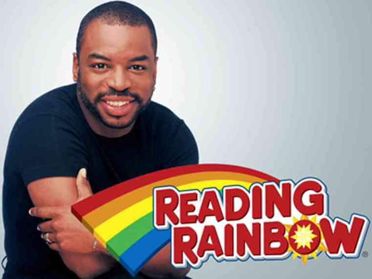 reading-rainbow-2-d0c6d8366875301ff0c2a57a6f0720e48a3bb463-s6-c30