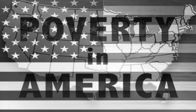 21-Statistics-About-The-Explosive-Growth-Of-Poverty-In-America-That-Everyone-Should-Know