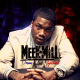 Ex-Cop Sues Meek Mill, Blames Him For Not Being Able To Sex His Fiance Since Being Fired