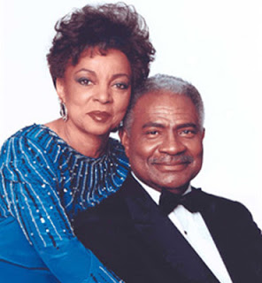 Ossie-Davis-and-Ruby-Dee
