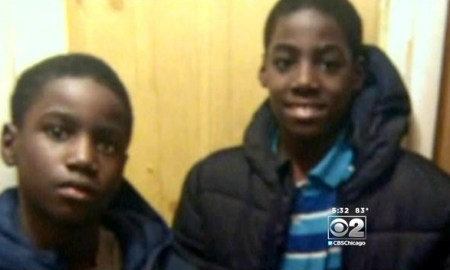Two Brothers Drown In Northwest Indiana Pond That Was Not Secure