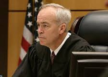 VIDEO: Fla. Judge To Public Defender, 'I'll Beat You're A$$